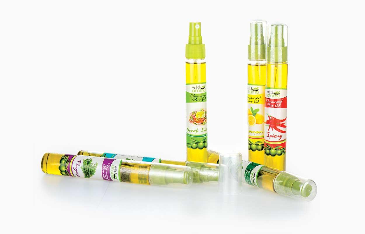 Olive-Oil-Spray-Glass-Tube-2