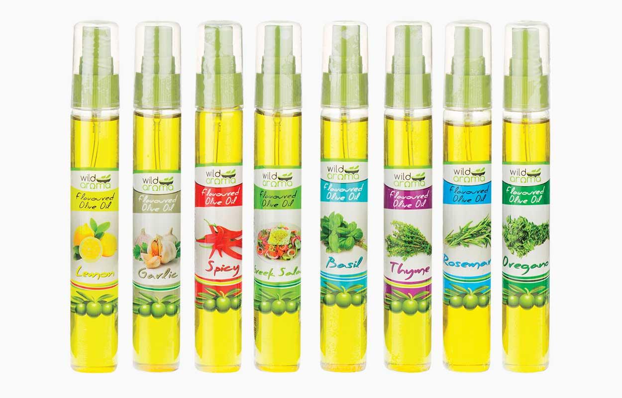 Olive-Oil-Spray-Glass-Tube