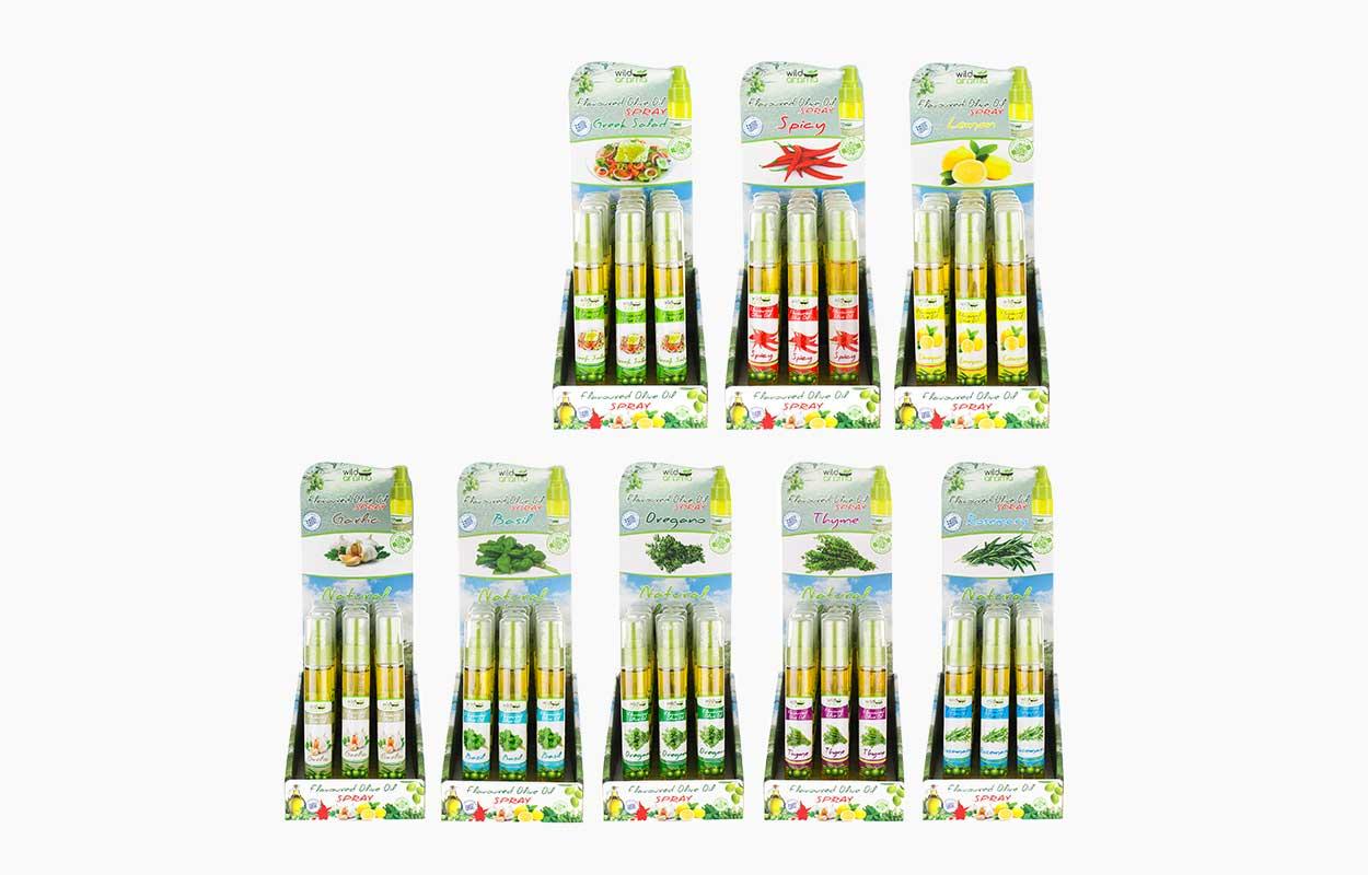 Olive-Oil-Spray-Glass-Tube-5