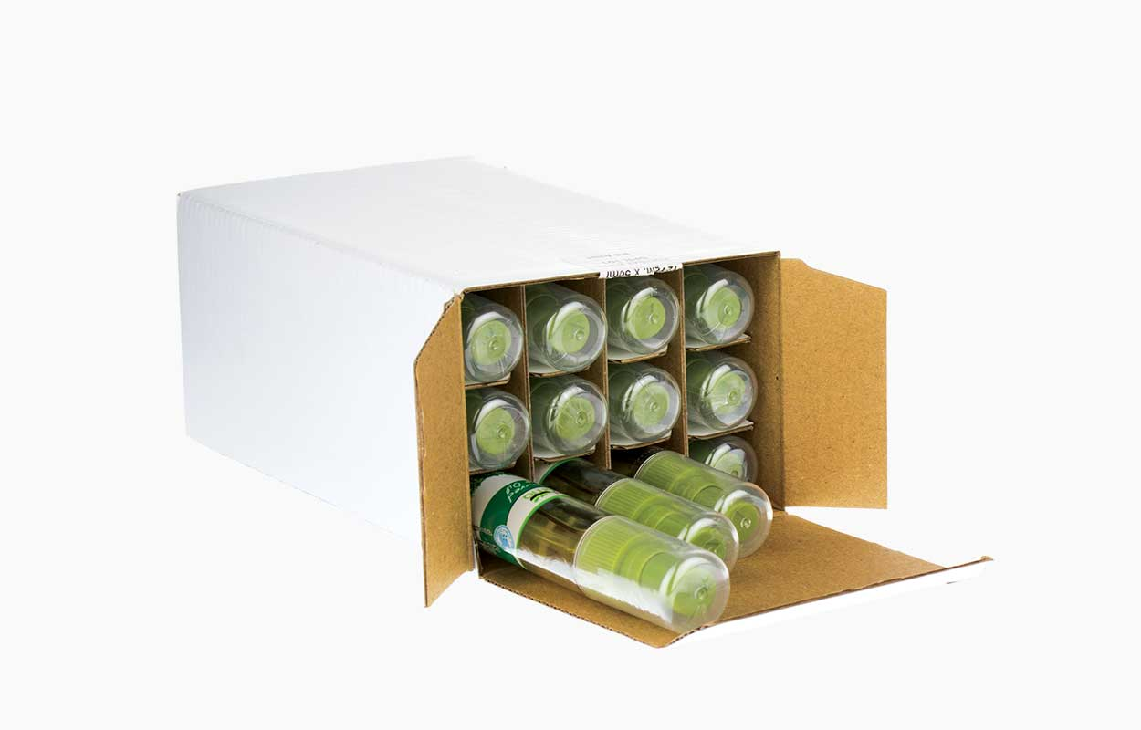 Olive-Oil-Spray-Glass-Tube-package