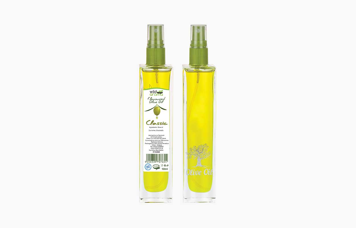 Olive-Oil-Spray-Square-Bottle-2