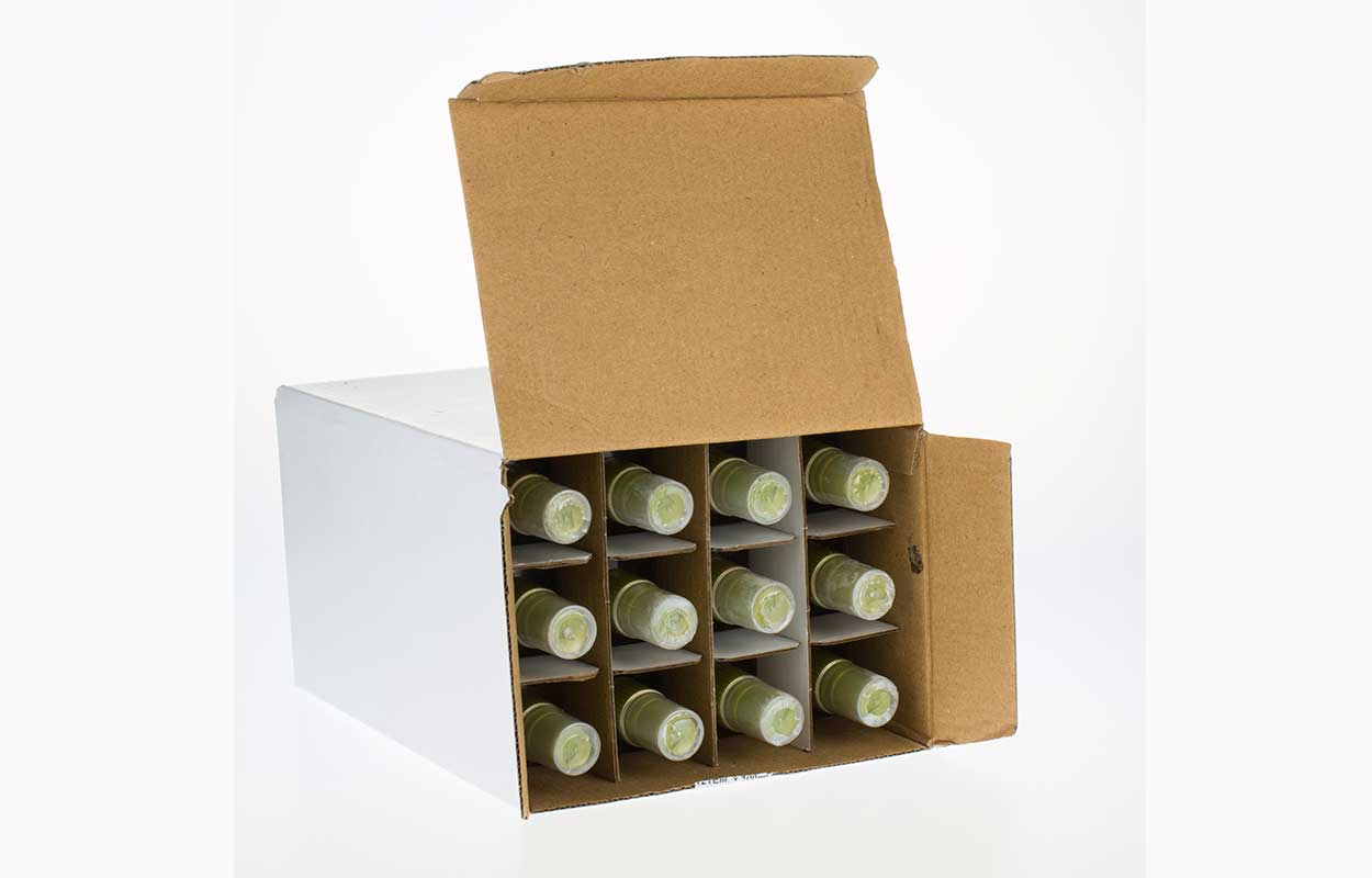 Olive-Oil-Spray-Square-Bottle-3