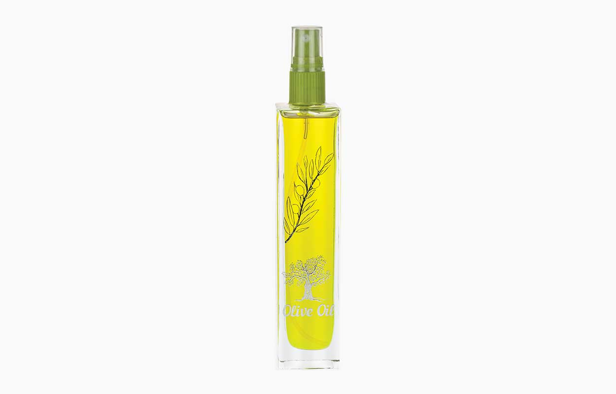 Olive-Oil-Spray-Square-Bottle-4
