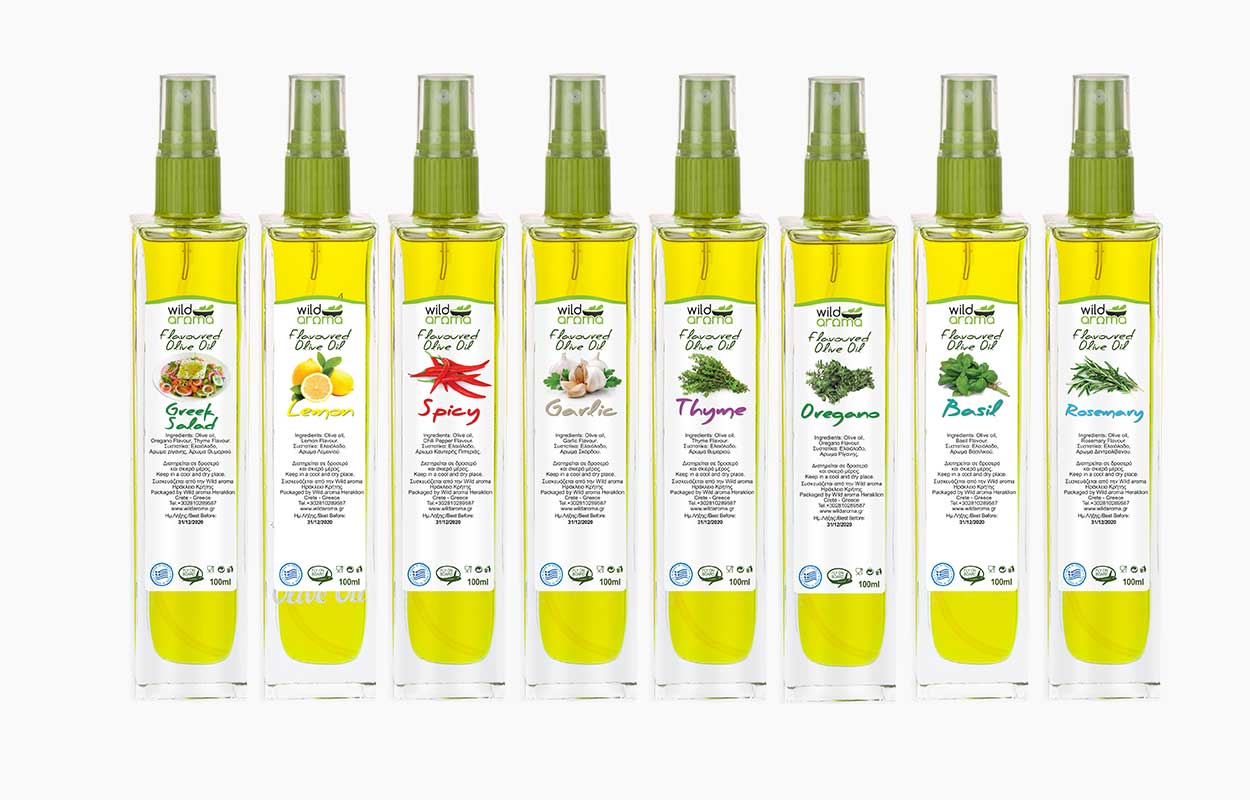 Olive-Oil-Spray-Square-Bottle