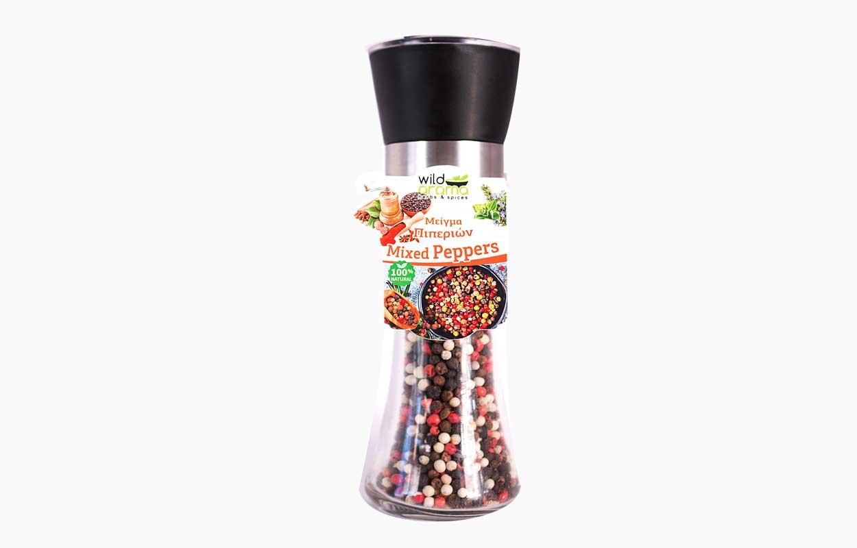 Peper-mill-2