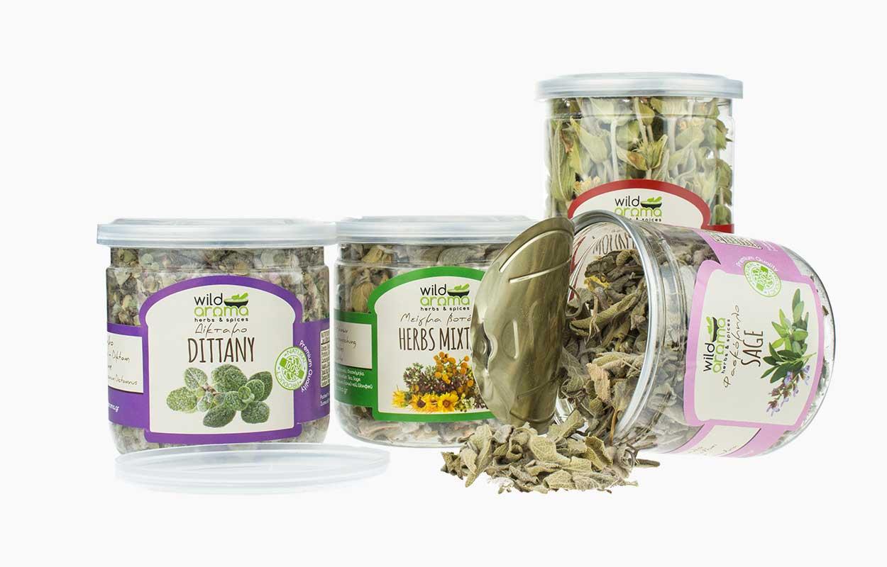 Pet-Herbs2