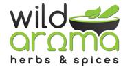 wildaroma_logo