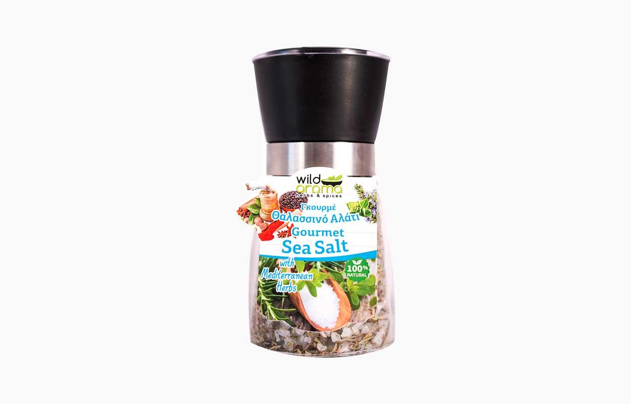 salt-gourme