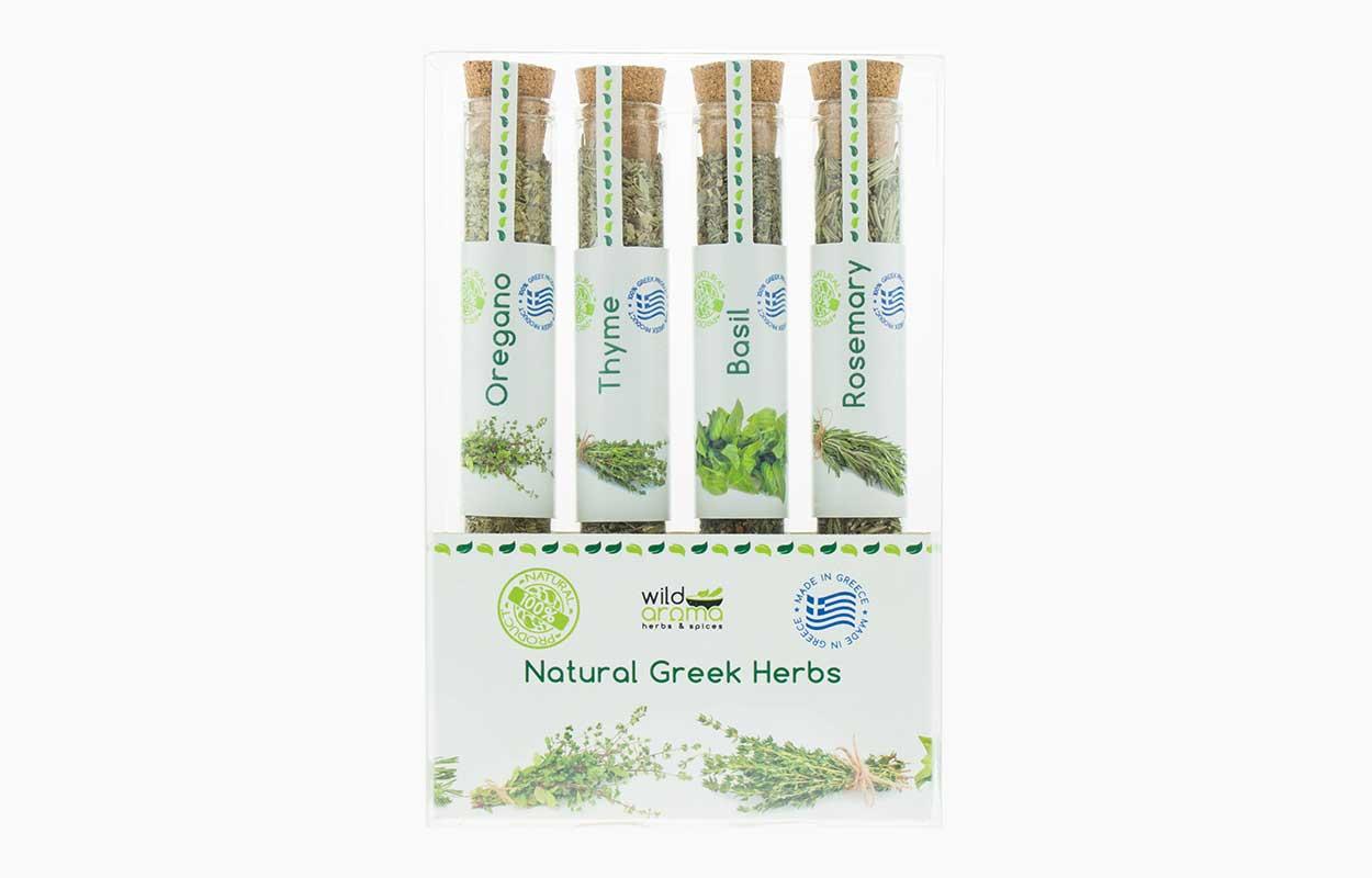 solines-herbs